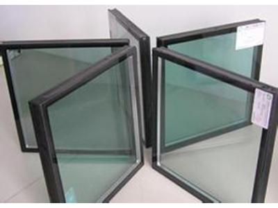 兰州夹层玻璃-兰州品牌中空玻璃供应商