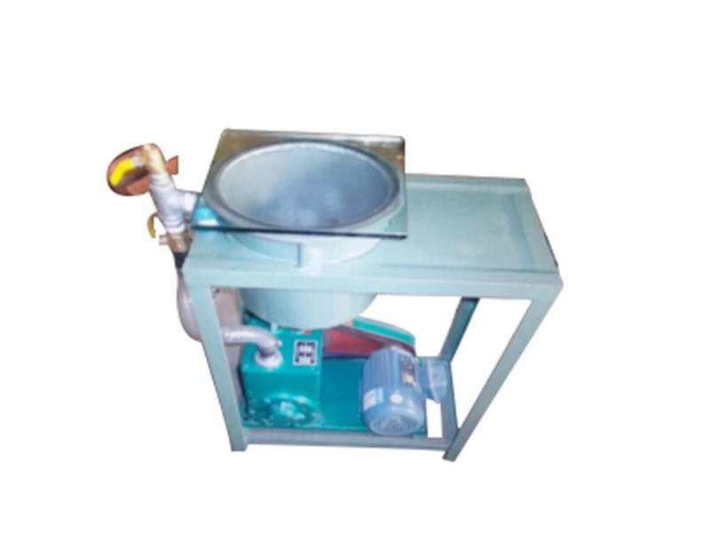 真空脱泡机真空泵真空箱环氧AB树脂胶水脱泡机生产定制