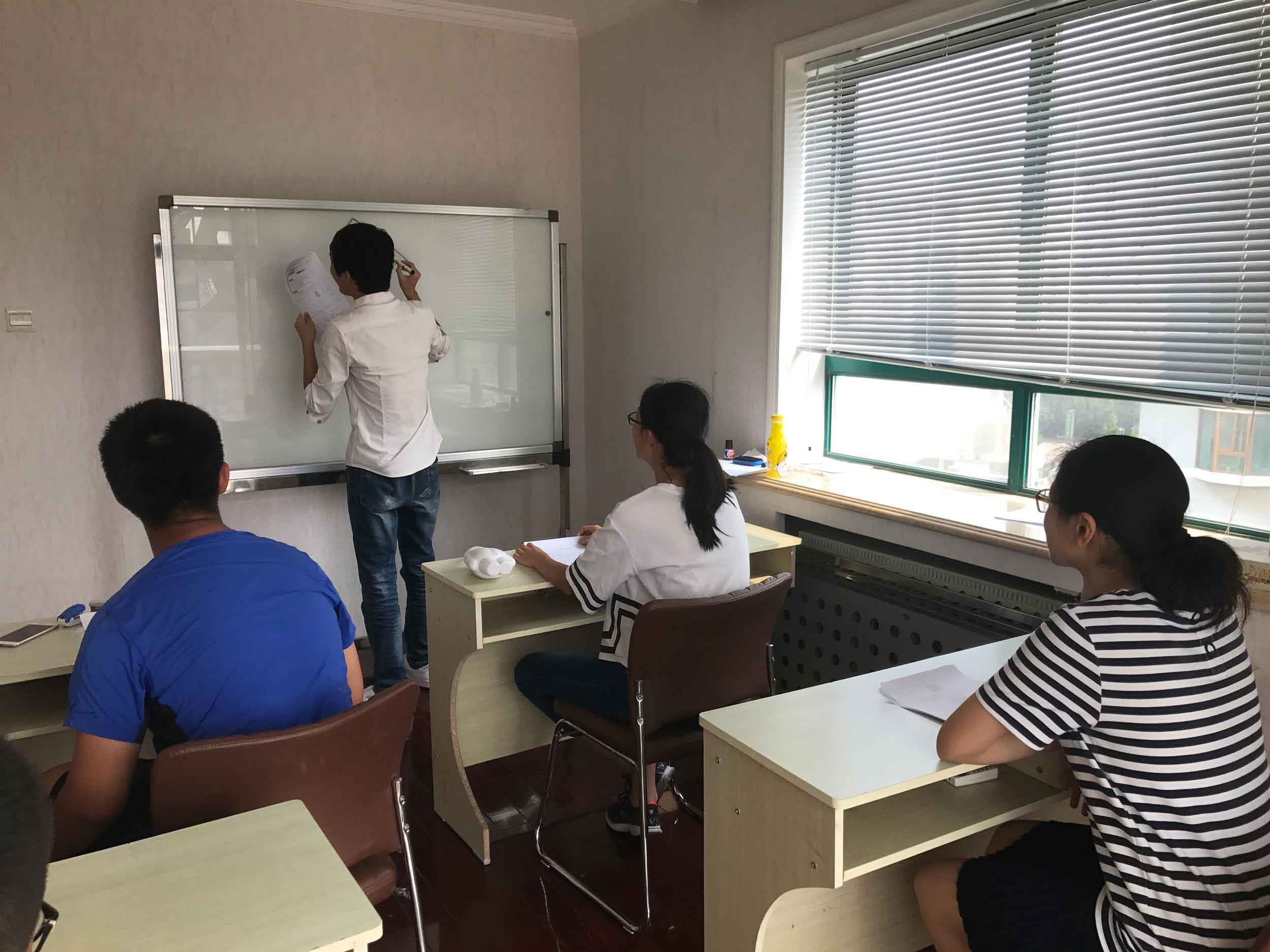專業的文化課輔導星空教育科技提供-煙臺文化課輔導公司