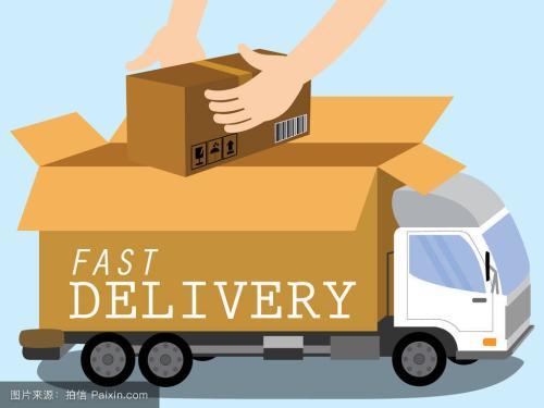 上海集装箱货运代理 上海海运集装箱货运 上海海运物流托运