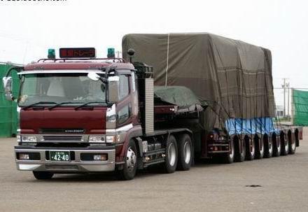 湖南海运物流货运专线 湖南海运物流货运代理 湖南海运物流托运