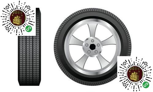 销量好的汽车轮胎在哪能买到 汽车轮胎哪里找