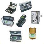东莞好的ED-GAP21153数字式测尘仪——ED-GAP21153数字式测尘仪供应商