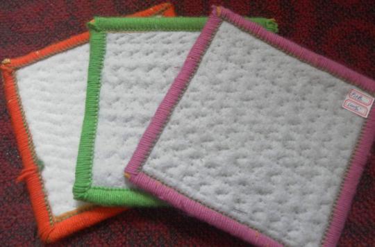 知名的新疆膨润土防水毯供应商|巴音郭楞膨润土防水毯