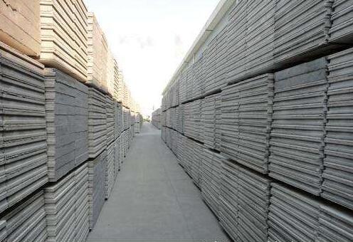 海南轻质墙板工程施工-广西高质量的环保墙板批销
