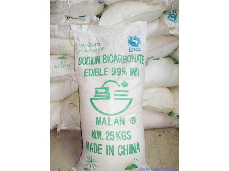 兰州硫化钠-供应甘肃热销工业小苏打