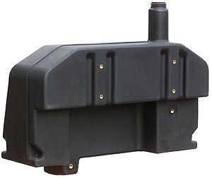 浙江滚塑拖拉机油箱模具 滚塑模具设计滚塑模具制造