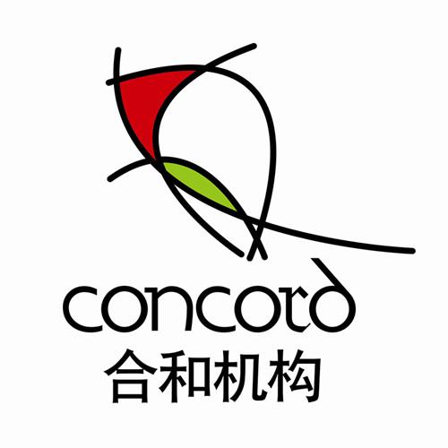 广州市番禺合和贸易有限公司
