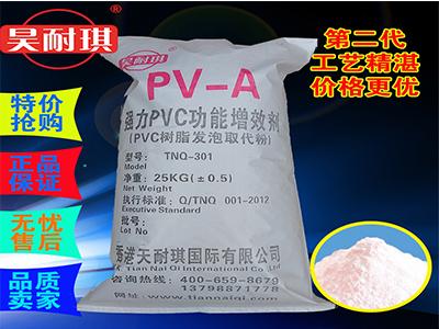 PVC?#38386;?#22635;充粉-郑州供应好用的PVC树脂发泡取代粉