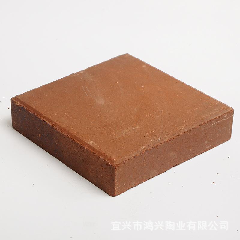 宜兴陶土砖厂家直销