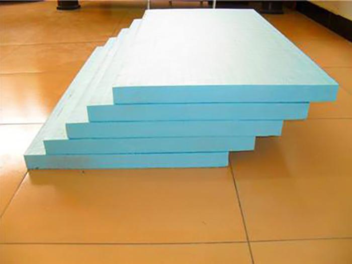 陕西挤塑板厂家-哪里可以买到好用的宁夏挤塑板
