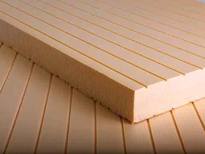 品质好的宁夏挤塑板_厂家直销|甘肃挤塑板