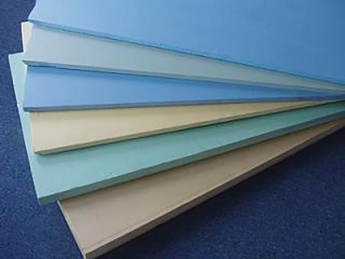 新疆挤塑板供应|宁夏物超所值的宁夏挤塑板批销