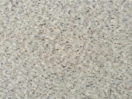 外墙仿石漆品牌-黔西南布依族苗族自治州仿石漆哪家比较好