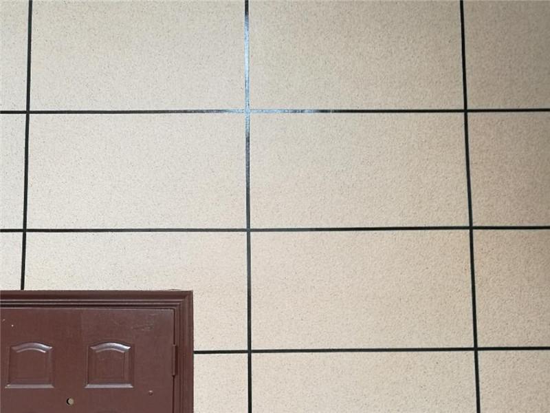 黔西南布依族苗族自治州地区实惠的仿石漆——四川多彩仿石漆价格