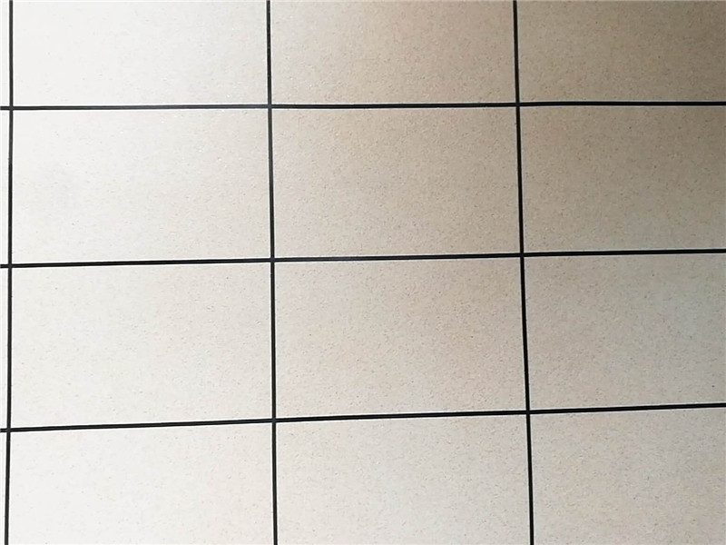 意美涂建筑材料品牌仿石漆供应商_水性仿石漆施工