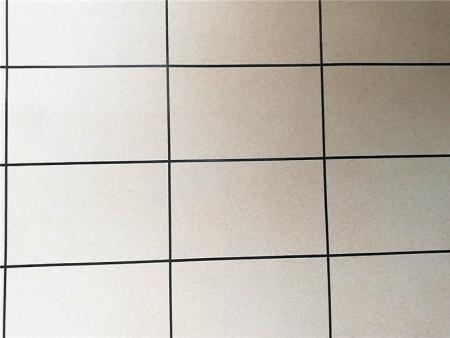 外墙仿石漆品牌_为您推荐意美涂建筑材料品质好的仿石漆