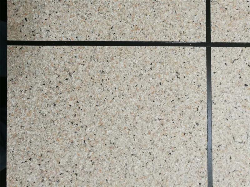 黔西南布依族苗族自治州哪有供应价格合理的仿石漆,多彩仿石漆