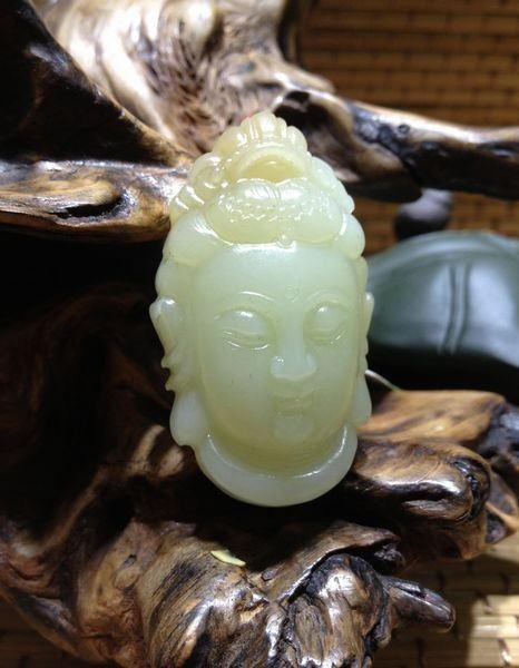 新疆 小型电动玉石雕刻工具 玉石雕刻工具一套价格-咨询客服