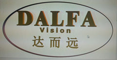 視覺檢測設備