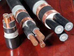銀川電線電纜哪里找|銀川價格適中的電線電纜