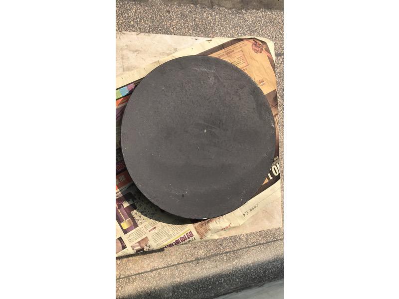 鸿瑞贝特尔陶瓷提供好的氮化硅和碳化硅结合陶瓷-南通氮化硅和碳化硅结合陶瓷