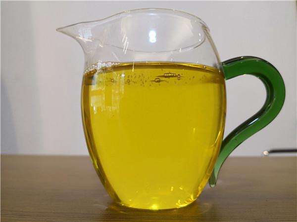 茶籽油如何,哪兒有批發實惠的野山茶油