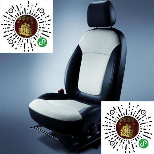 汽车座椅讯息|浙江专业的汽车轮胎哪里有售