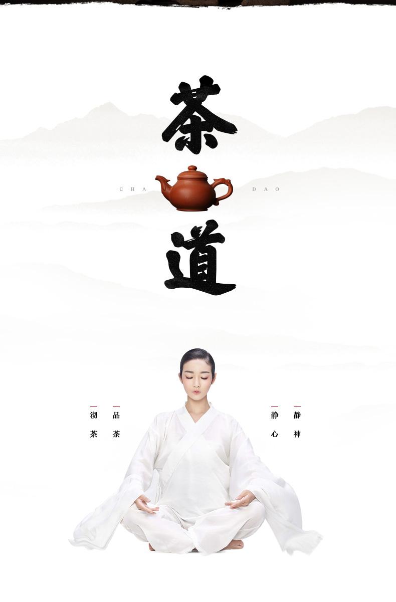 潮州哪里有供应价格优惠的茶壶,茶壶独具创意