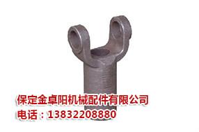 保定优惠的覆膜砂铸件推荐,覆膜砂公司