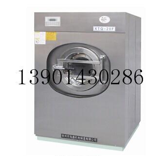 烫平机-泰州海鑫机电供应质量好的洗脱烘一体机