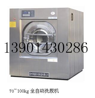 各类全自动洗脱两用机_泰州哪里有供应专业的全自动洗脱两用机