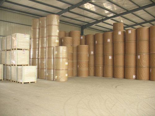 白板纸生产厂家//白板纸批发