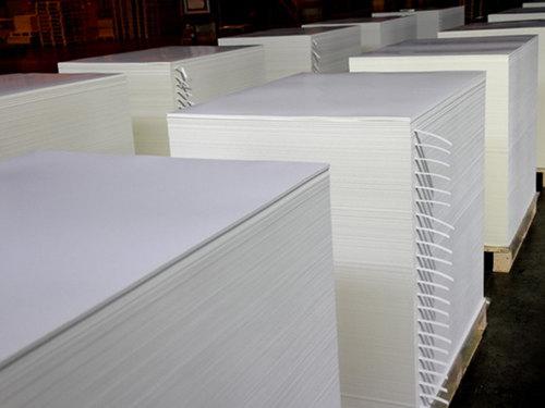 别再乱花钱了!白板纸供货商/白板纸多少钱/白板纸哪里卖/泓惠