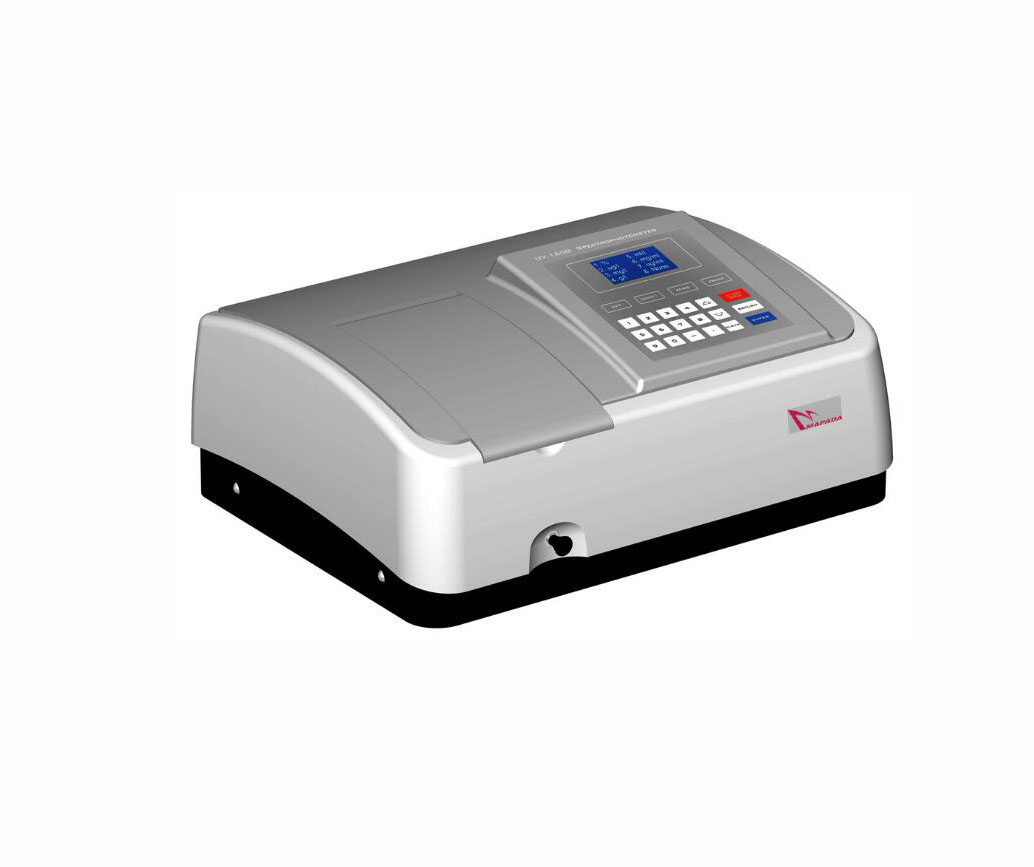 广西化学分析仪器-供应南宁实到�r候惠的分析仪器