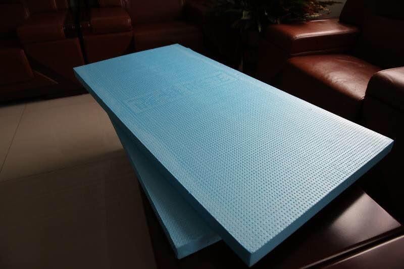 河北专业石墨挤塑板生产厂家|营口石墨挤塑板生产厂家