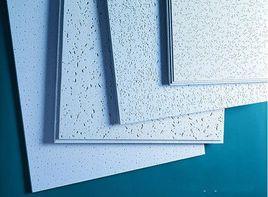 哪有具有口碑的挤塑板生产厂家,涞源河北挤塑板生产厂家