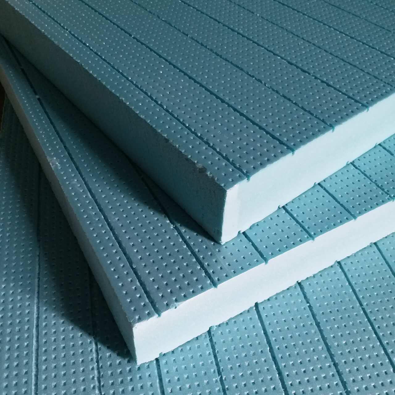 河北省专业挤塑板生产厂家