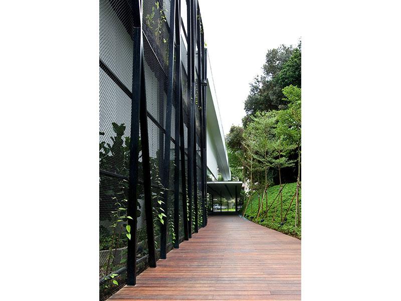 竹墙板代理商-竹地板生产厂
