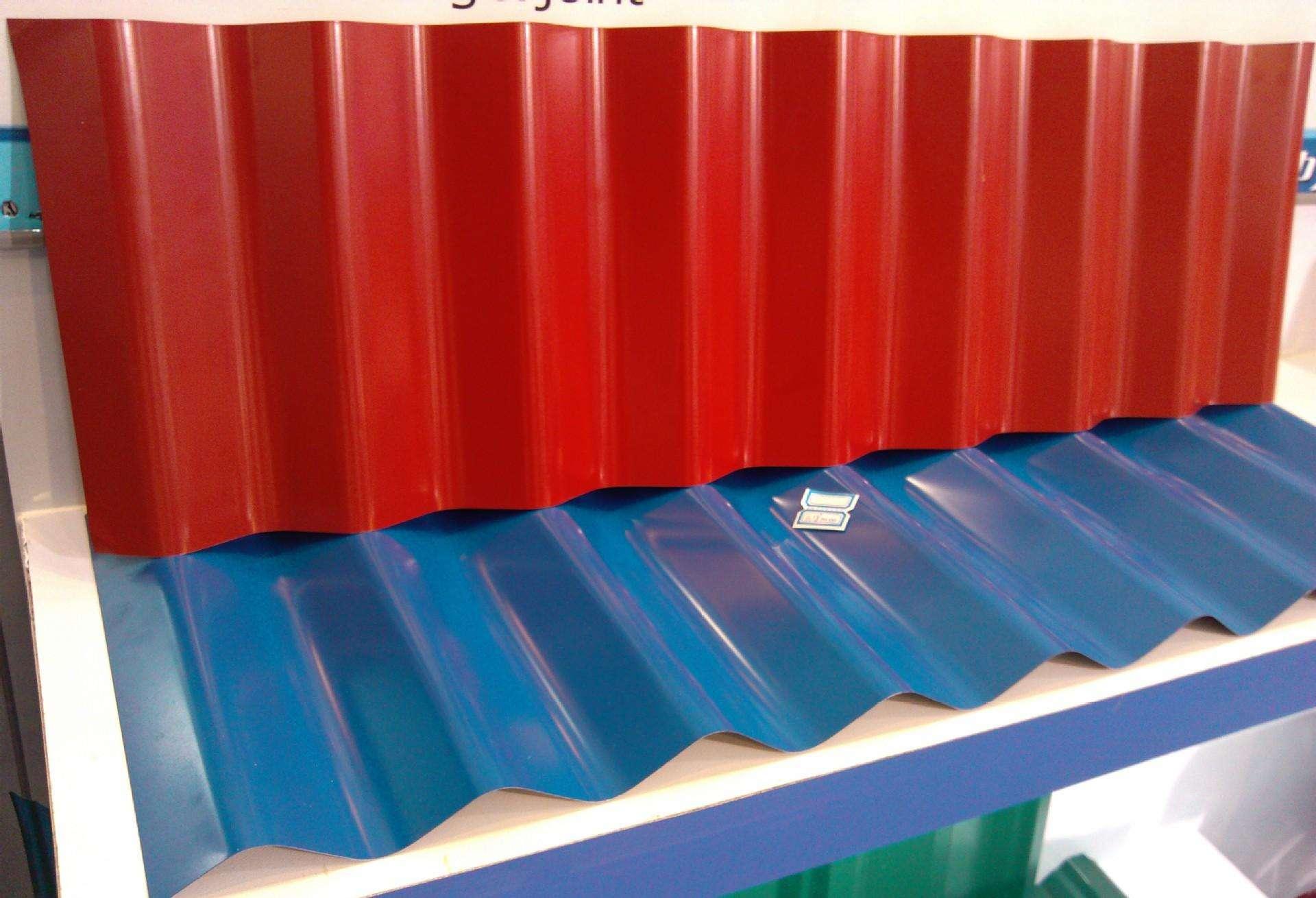 彩钢板价格-精良的钢结构沈阳哪有供应