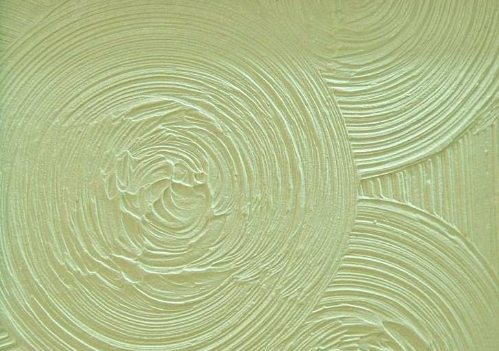 石家庄划算的肌理漆 内蒙古肌理漆哪家厂便宜