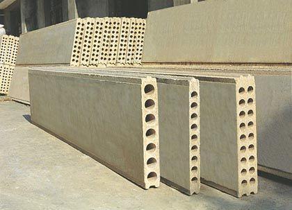 吴忠轻质隔墙板厂家-宁夏高质量的银川隔墙板供应出售