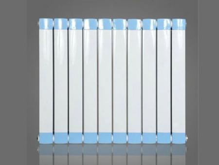 辽宁铜铝复合暖气片(好眼光)求购铜铝复合暖气片