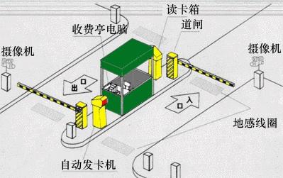 济南视频会议系统电话 哪家有专业的广播会议系统