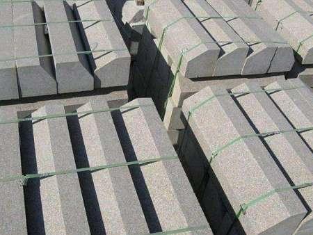 在哪能买到品质好的辽宁石材-吉林石艺质量