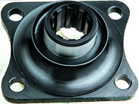 泉州鴻星汽車配件_質量好的突緣提供商-傳動軸制造商