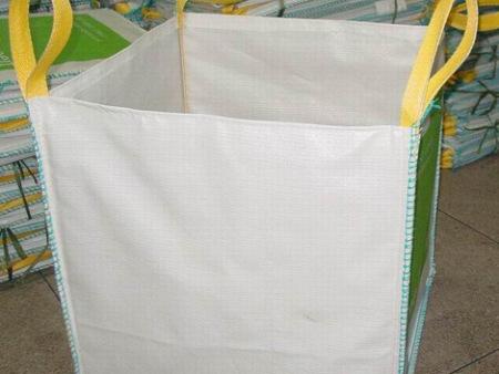 兰州 集装袋哪里有,甘肃集装袋订做厂家