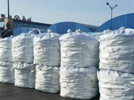 甘肃集装袋订做,兰州有哪些口碑好的集装袋生产厂家