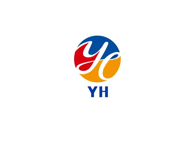 温州市盈宏标牌有限公司