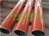 价位合理的管件-物超所值的耐磨管道渤洋管道供应
